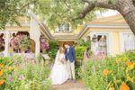 The Gables Historic Inn & Restaurant image
