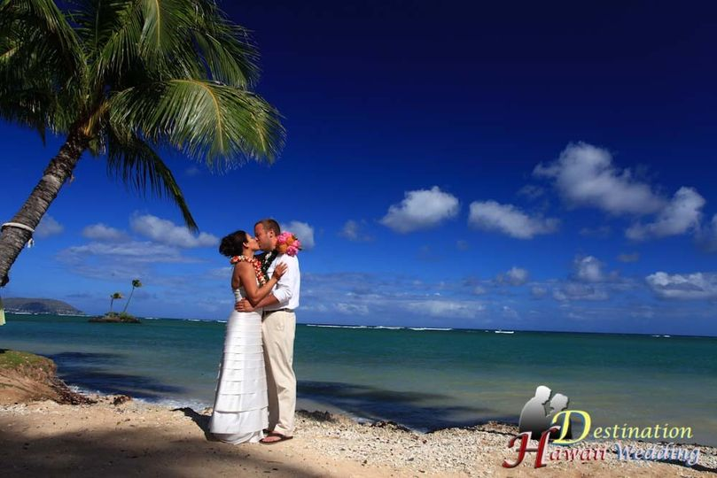 emma and evan from new jersey waialae beach
