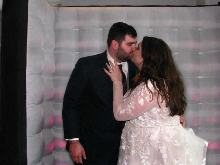 Tmx 0138 51 418815 1573075243 Toms River, NJ wedding dj