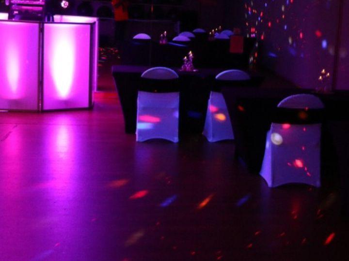 Tmx 1508362023525 Pop Up After Toms River, NJ wedding dj