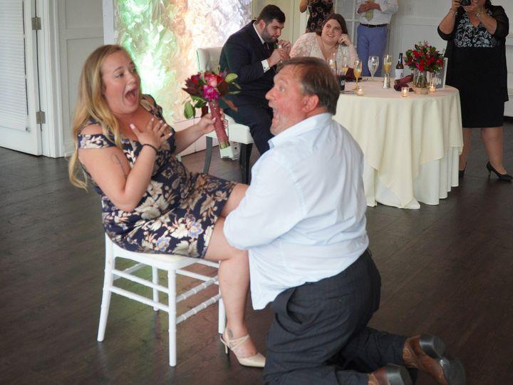 Tmx Dsc00987 51 418815 1573074956 Toms River, NJ wedding dj