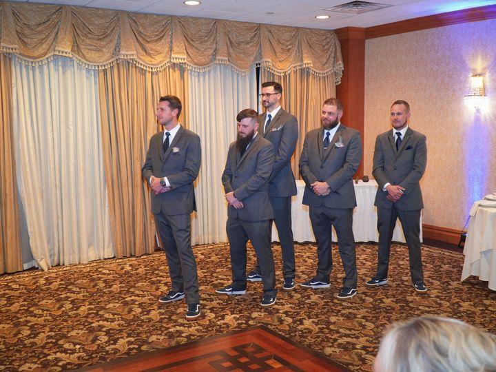 Tmx Dsc02321 51 418815 157461227986757 Toms River, NJ wedding dj