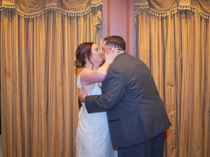 Tmx Dsc02348 51 418815 157461149240377 Toms River, NJ wedding dj