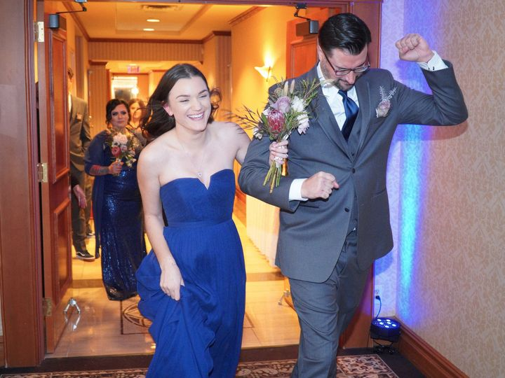 Tmx Dsc02497 51 418815 157461235097420 Toms River, NJ wedding dj