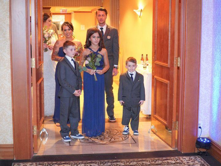 Tmx Dsc02499 51 418815 157461236282664 Toms River, NJ wedding dj