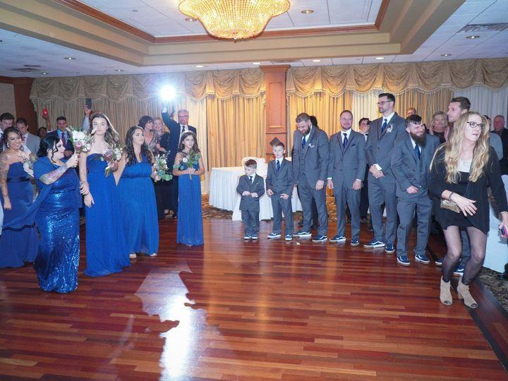 Tmx Dsc02505 51 418815 157461237434704 Toms River, NJ wedding dj