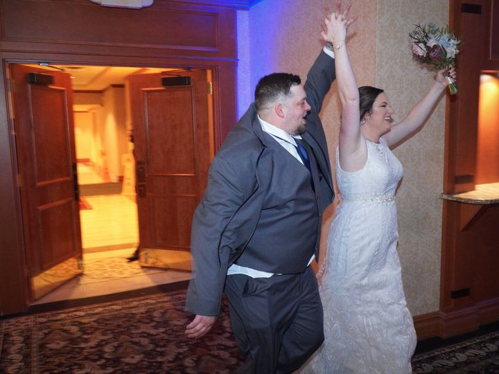 Tmx Dsc02507 51 418815 157461238587310 Toms River, NJ wedding dj