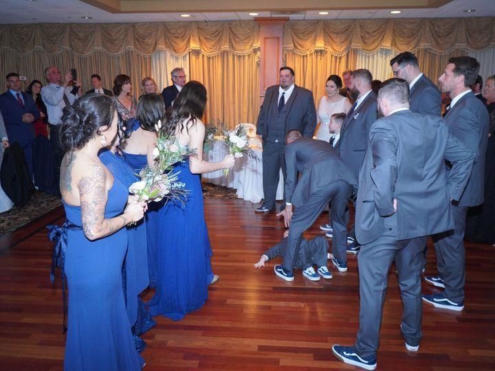 Tmx Dsc02515 51 418815 157461239574683 Toms River, NJ wedding dj