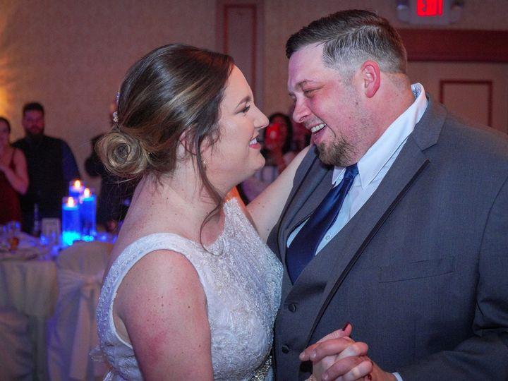 Tmx Dsc02525 51 418815 157461242173927 Toms River, NJ wedding dj