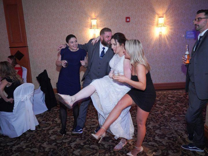 Tmx Dsc02966 51 418815 157461248841875 Toms River, NJ wedding dj