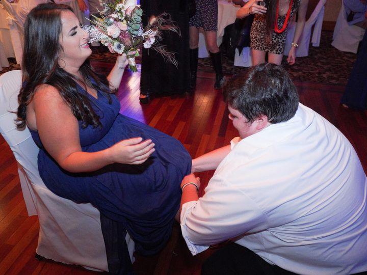 Tmx Dsc03134 51 418815 157461221376818 Toms River, NJ wedding dj