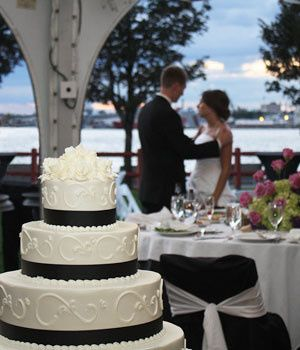 Tmx 1431879362810 Bushycakeforeground Providence, RI wedding dj