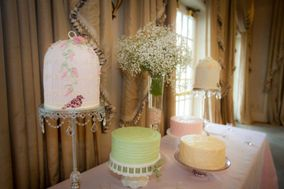 Pretty & Chic Weddings, LLC