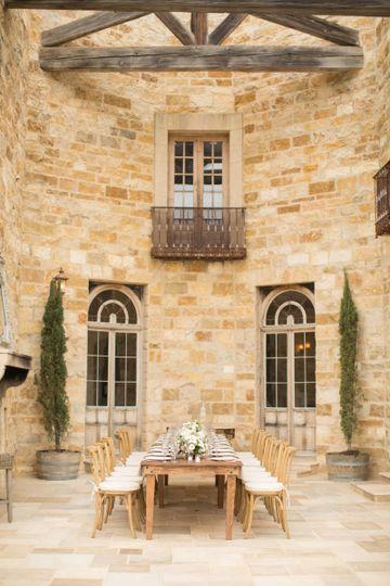 suntone villa elopement wedding tuscan alegria san