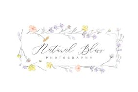 Natural Bliss Photography