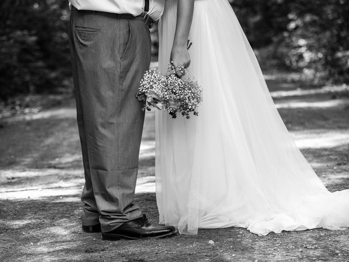 Tmx 67701013 1013114058892298 5085254567092813824 N 51 1029815 1571943796 Fishers, IN wedding planner