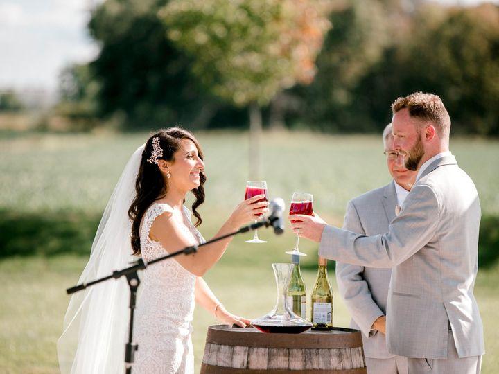 Tmx Io 158 51 1029815 1571940747 Fishers, IN wedding planner