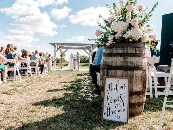 Tmx Io 163 51 1029815 1571940763 Fishers, IN wedding planner