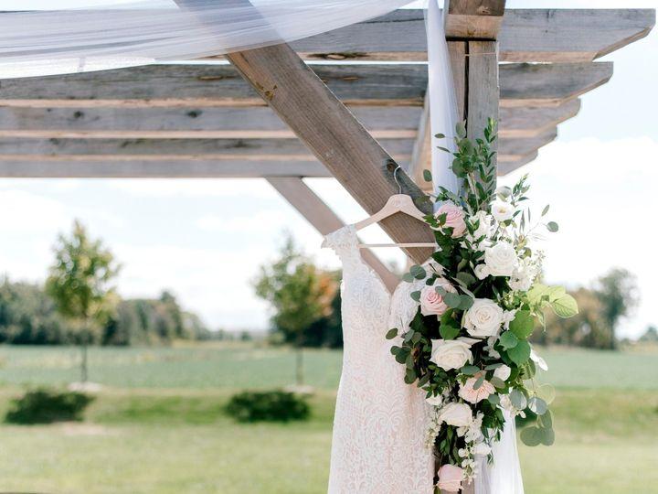 Tmx Io 17 51 1029815 1571940752 Fishers, IN wedding planner