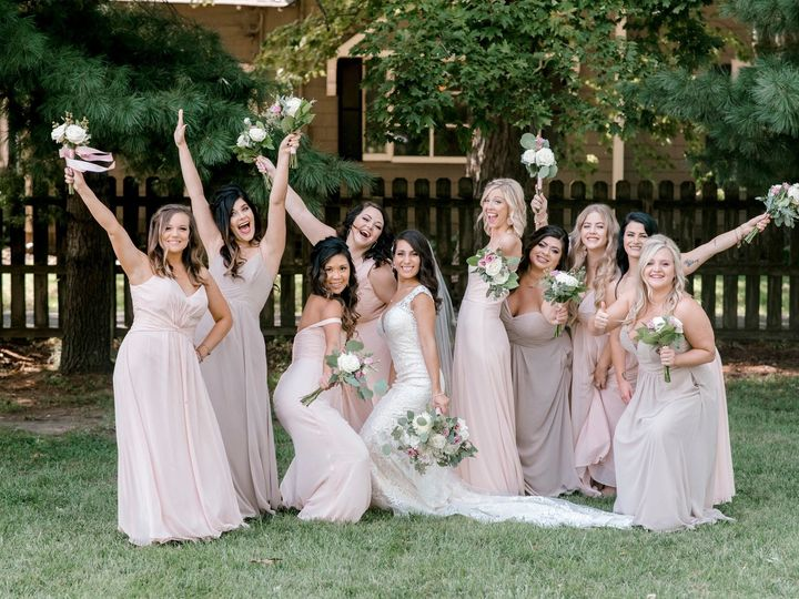 Tmx Io 242 51 1029815 1571940755 Fishers, IN wedding planner
