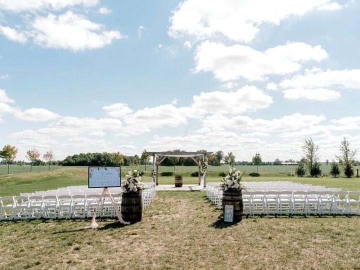 Tmx Io 32 51 1029815 1571940742 Fishers, IN wedding planner