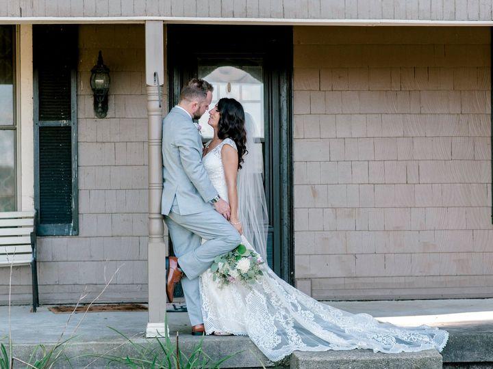 Tmx Io 351 51 1029815 1571940754 Fishers, IN wedding planner