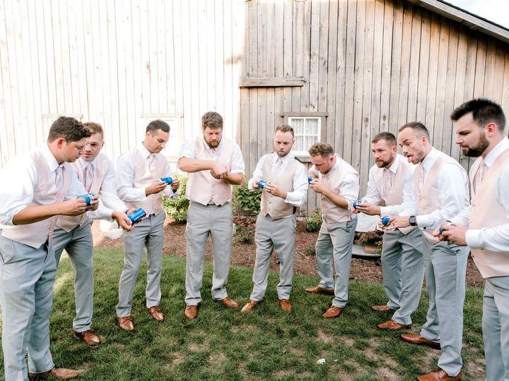 Tmx Io 376 51 1029815 1571940778 Fishers, IN wedding planner