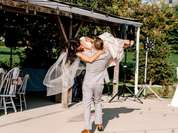 Tmx Io 462 51 1029815 1571940803 Fishers, IN wedding planner