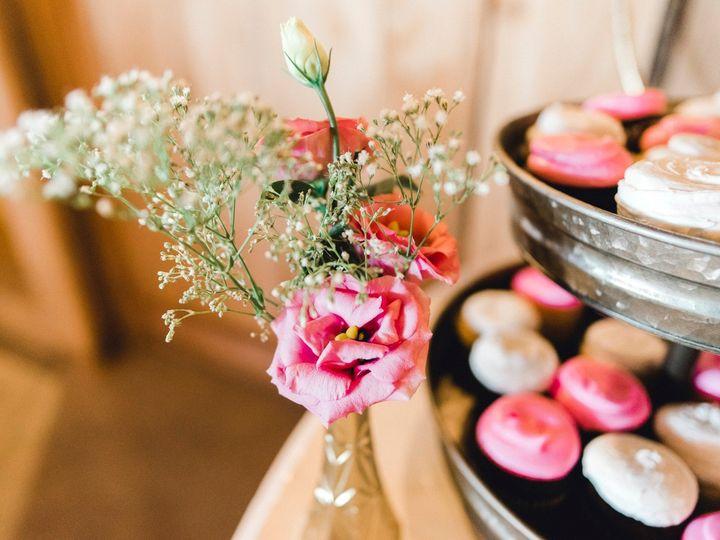 Tmx Io 535 51 1029815 1571940801 Fishers, IN wedding planner