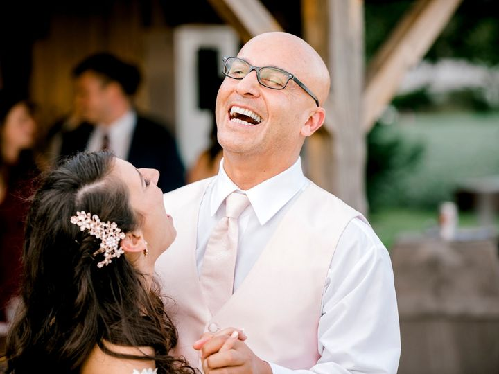 Tmx Io 656 51 1029815 1571940805 Fishers, IN wedding planner