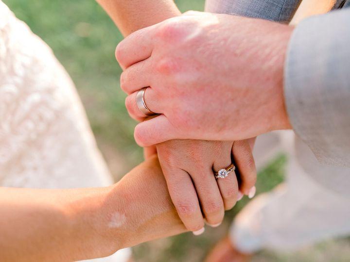 Tmx Io 706 51 1029815 1571940812 Fishers, IN wedding planner