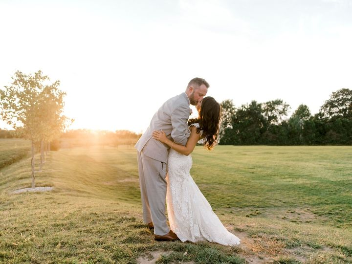 Tmx Io 707 51 1029815 1571940823 Fishers, IN wedding planner