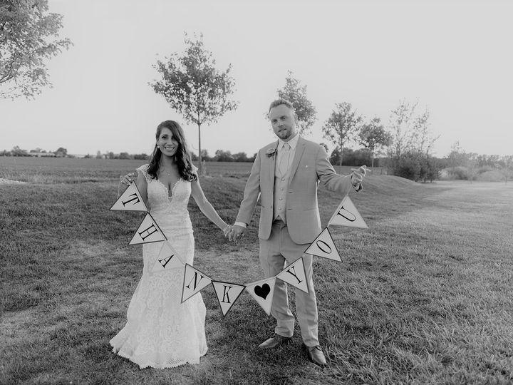 Tmx Io 708 51 1029815 1571940800 Fishers, IN wedding planner
