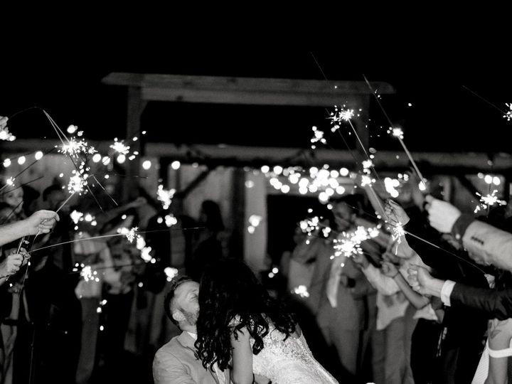 Tmx Io 710 51 1029815 1571940809 Fishers, IN wedding planner