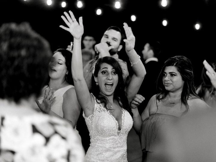 Tmx Rch 5352 51 1029815 1571940817 Fishers, IN wedding planner