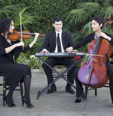 Tmx Piano Trio 51 529815 Dallas, TX wedding ceremonymusic