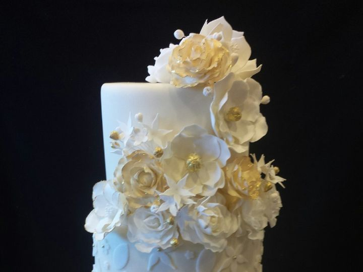 Tmx 1476425570457 Thumbnail20161010112937 Leesburg, District Of Columbia wedding cake
