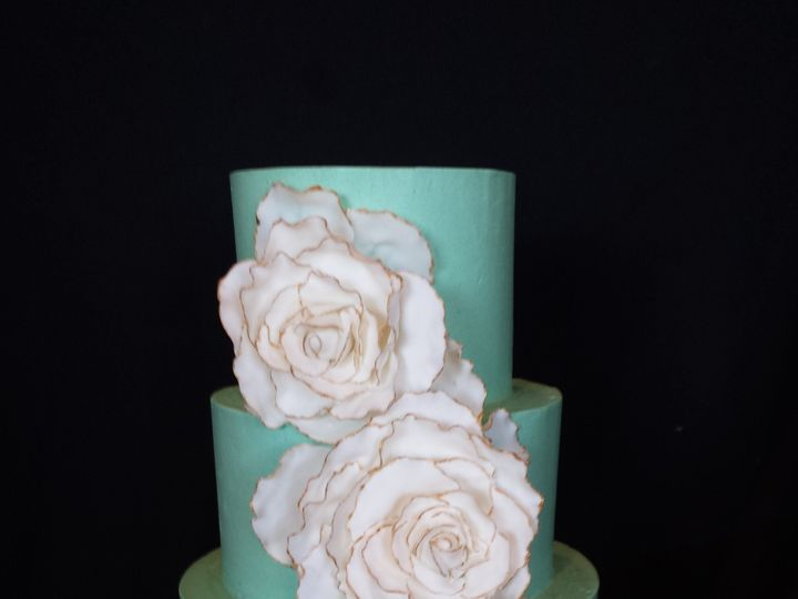 Tmx 20150307 144800 51 929815 157516774489290 Leesburg, District Of Columbia wedding cake