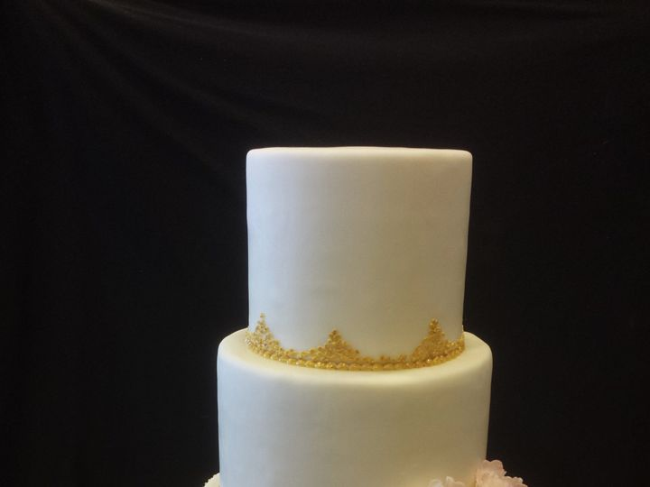 Tmx 20160917 152727 51 929815 157516776932158 Leesburg, District Of Columbia wedding cake