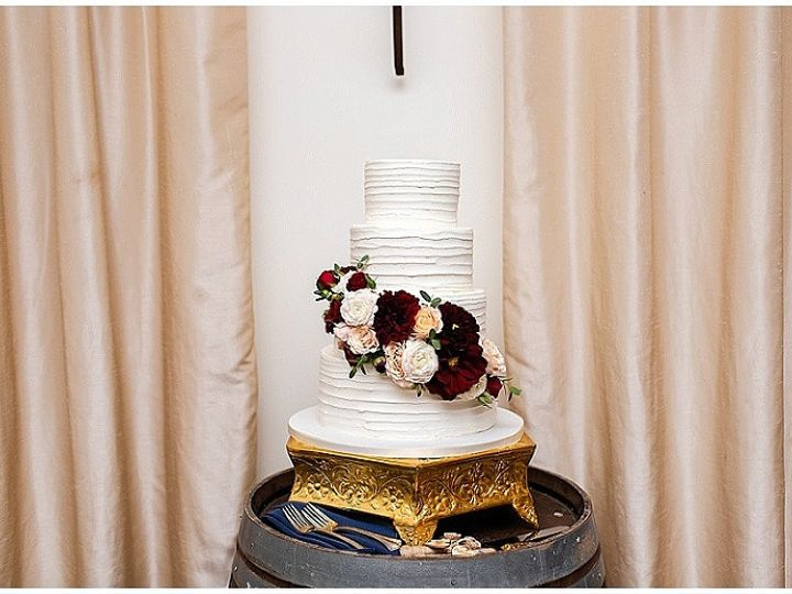 Tmx 2018 11 09 0064pp W768 H515 51 929815 157516765982121 Leesburg, District Of Columbia wedding cake