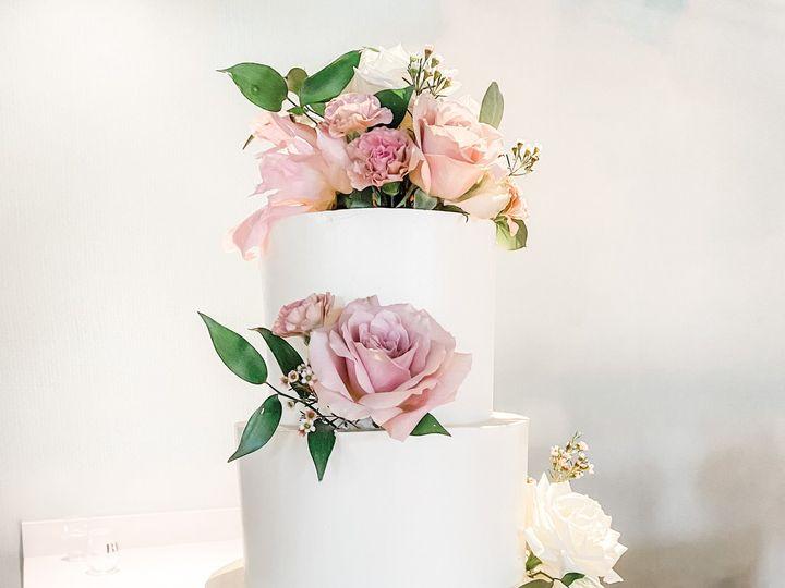 Tmx Img 0328 51 929815 162380865432761 Leesburg, District Of Columbia wedding cake
