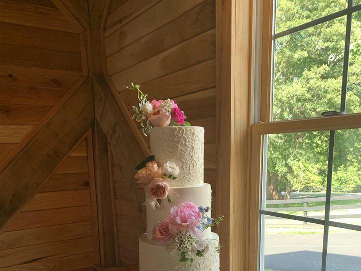 Tmx Img 0560 51 929815 162380865144491 Leesburg, District Of Columbia wedding cake
