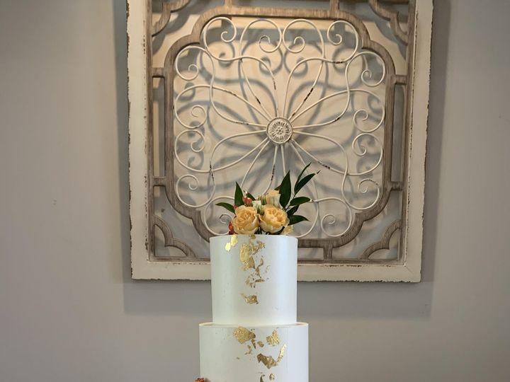 Tmx Img 0610 51 929815 162380811831001 Leesburg, District Of Columbia wedding cake