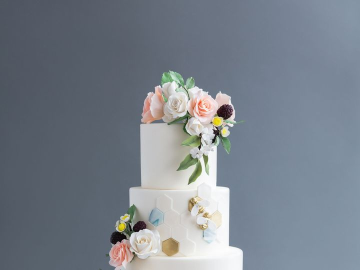 Tmx Img 0747 51 929815 158682328977896 Leesburg, District Of Columbia wedding cake