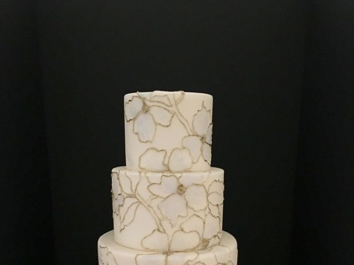 Tmx Img 1707 51 929815 157516764875069 Leesburg, District Of Columbia wedding cake