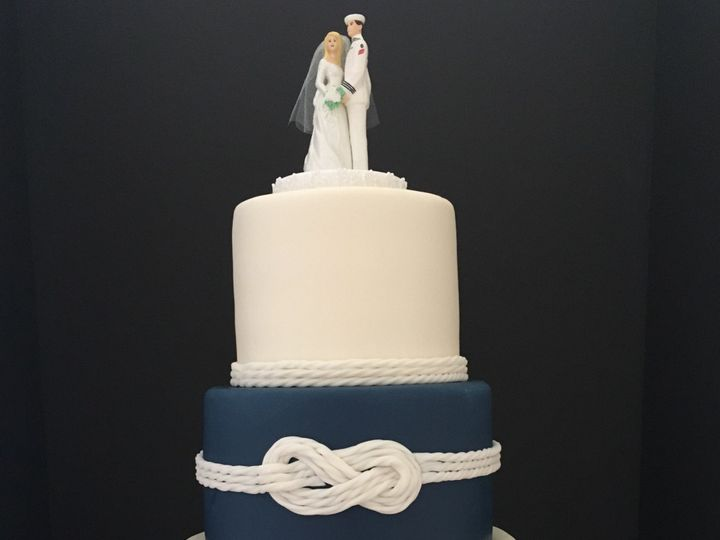 Tmx Img 2024 51 929815 157516781052224 Leesburg, District Of Columbia wedding cake
