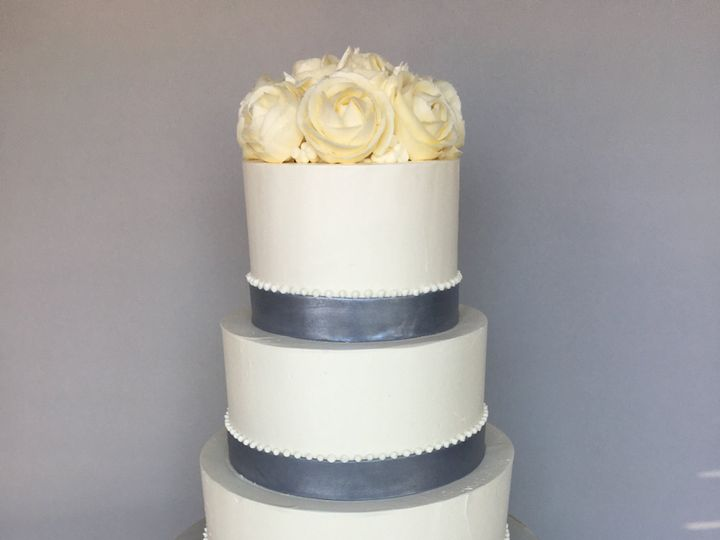 Tmx Img 3403 51 929815 1563937881 Leesburg, District Of Columbia wedding cake