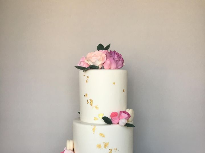 Tmx Img 3712 51 929815 157516516133636 Leesburg, District Of Columbia wedding cake