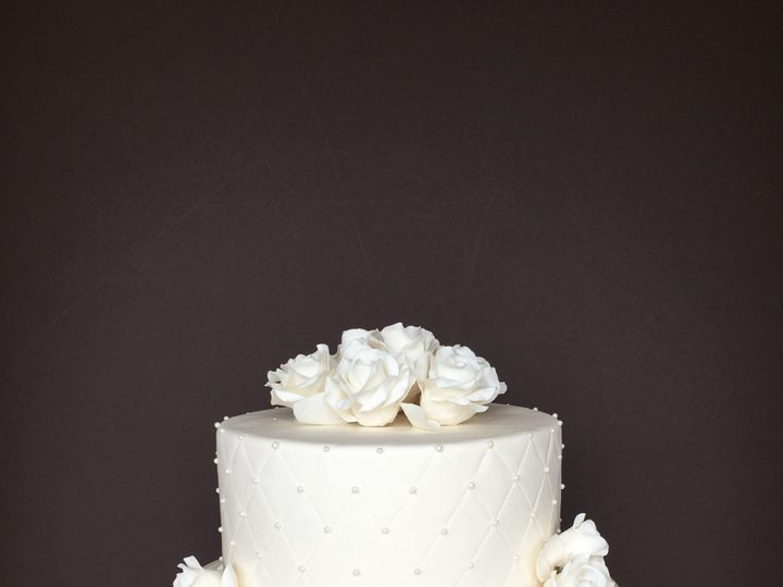 Tmx Img 3847 51 929815 157516682246973 Leesburg, District Of Columbia wedding cake