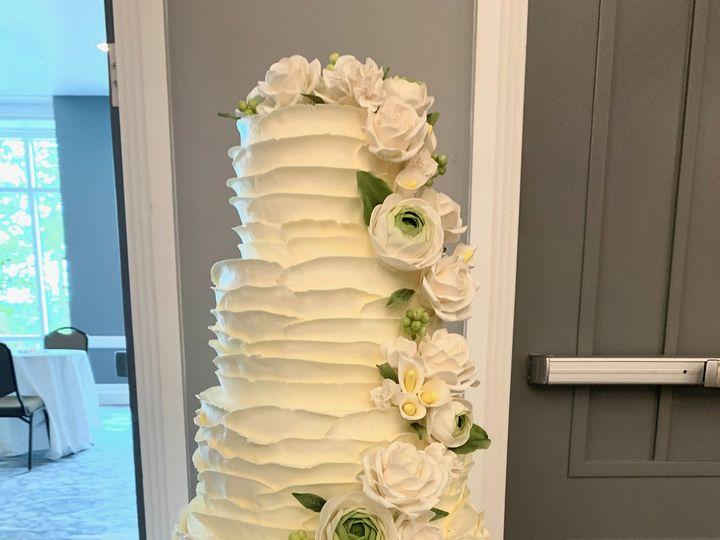 Tmx Img 3897 51 929815 162380953031162 Leesburg, District Of Columbia wedding cake